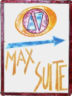 MAXSUITE
