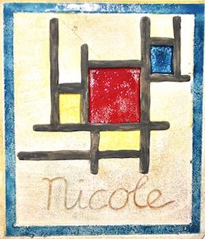 NICOALI-CERA