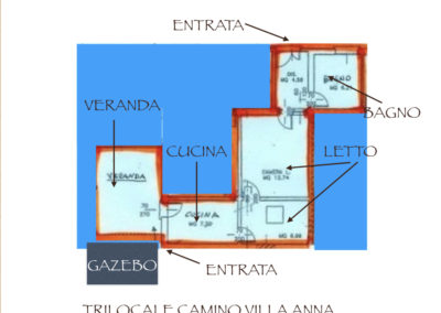 Cervia, milano marittima, appartamento affitto, rimini, sole, mare, affitto, pianella, tagliata, Cerviavacanze, appartamenti, casa in affitto, offerta ,affitto al mare,